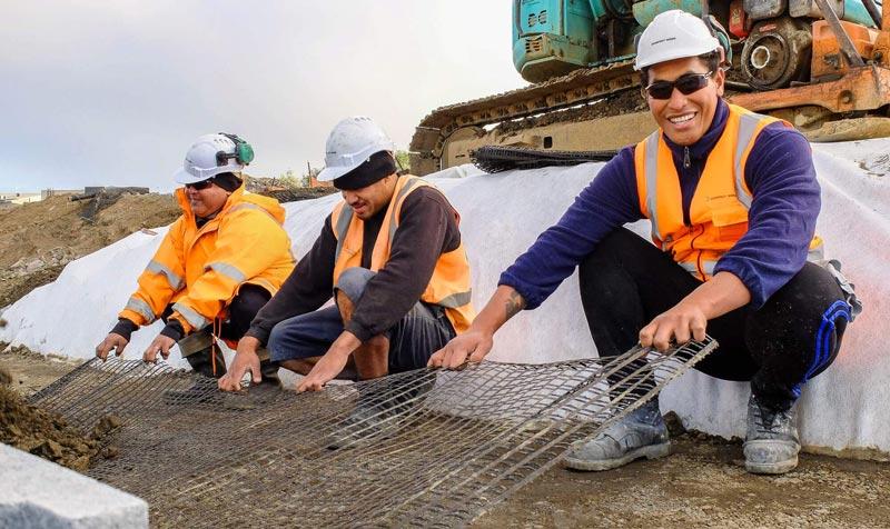 Acegrid Contractors