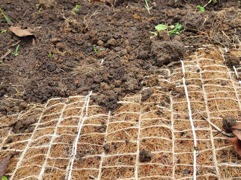 coconut-matting-covered