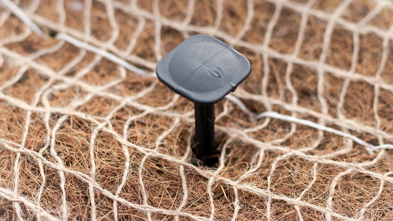square-peg-coconut-matting