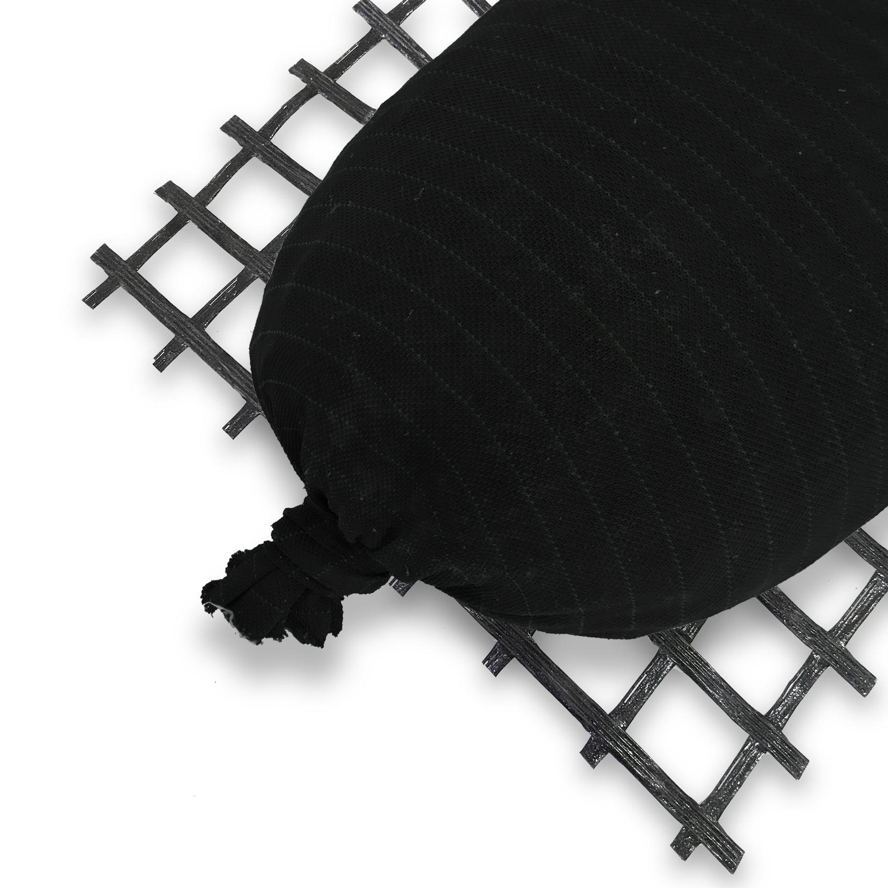 duragreen-product