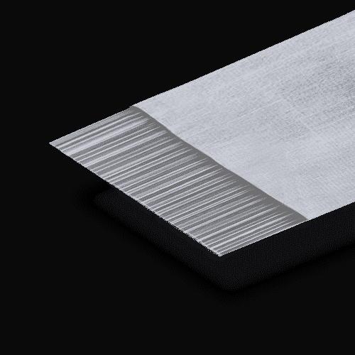 wick-drain-product
