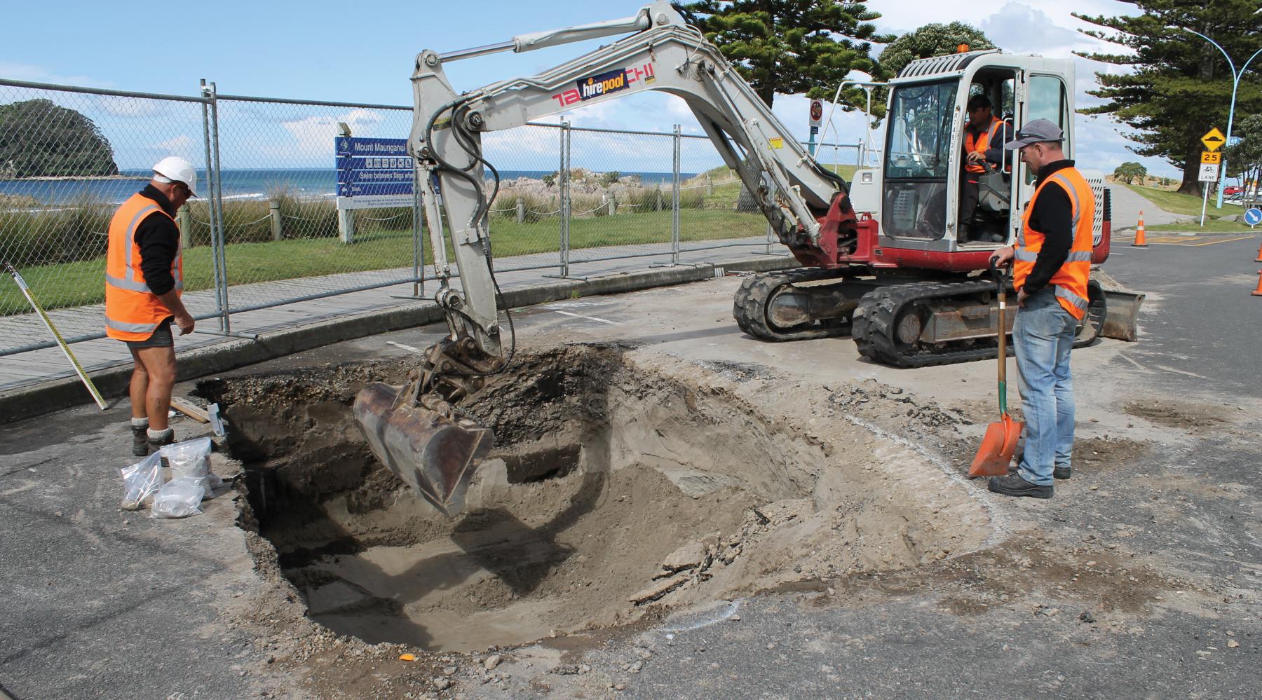 rainsmart-excavation
