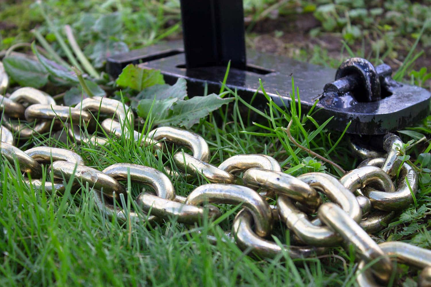 y-post-puller-chain