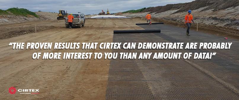 Cirtex blog