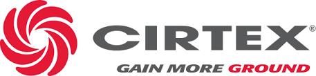 Cirtex Logo