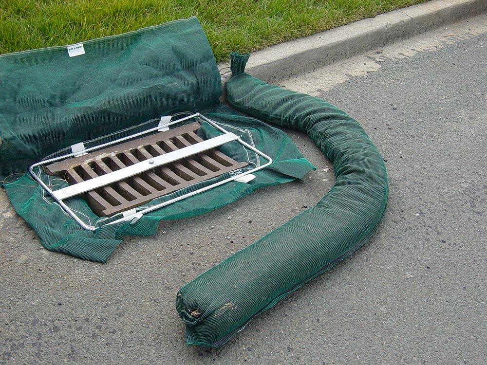 Cesspit Filterbag