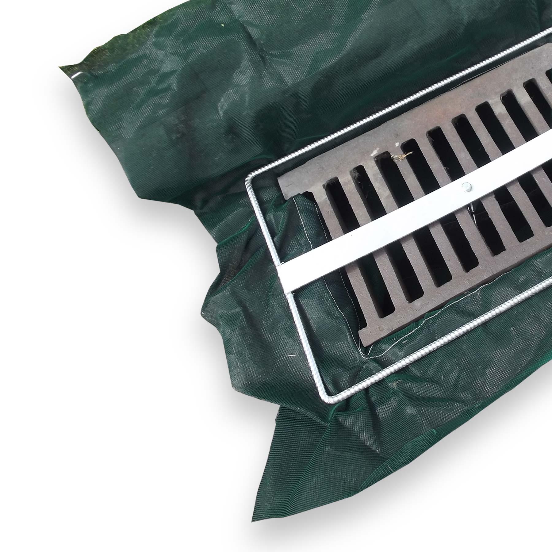 cesspit-filter-bag