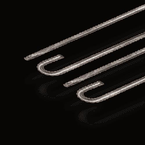 duramat-pins-product