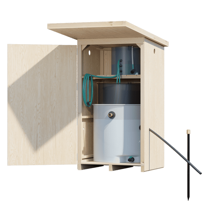 floc-shed-product
