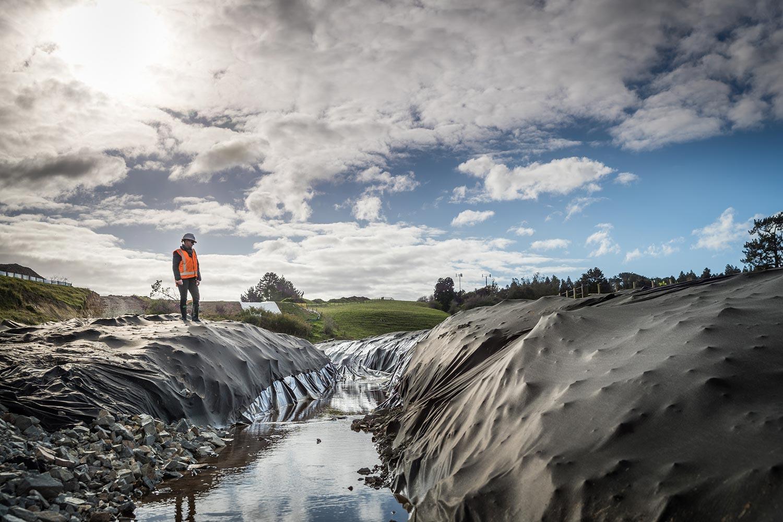 cirtex-erosion-sediment