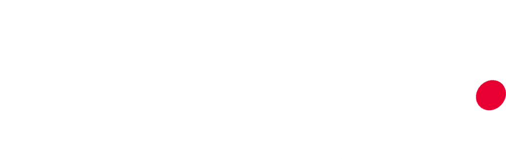 civil-hub-logo