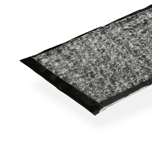 bentosure-product