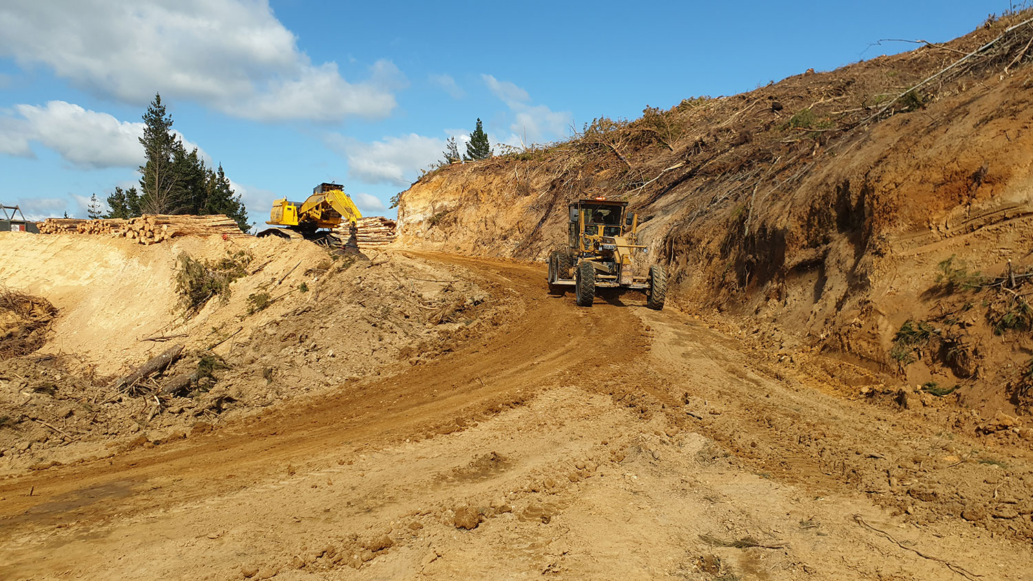 kopu-kairoa-logging-road-cirtex-duraforce