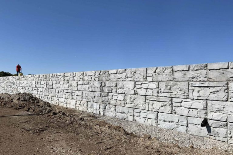 magnumstone-block-wall