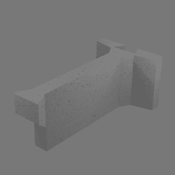 magnumstone-large-extender