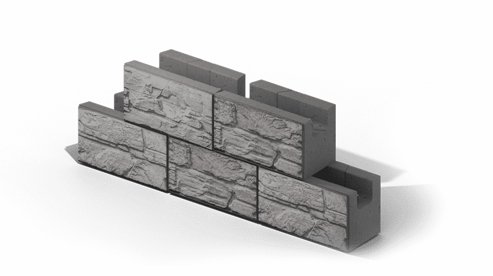 magnumstone-mass-block