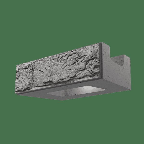 magnumstone-standard-base-half