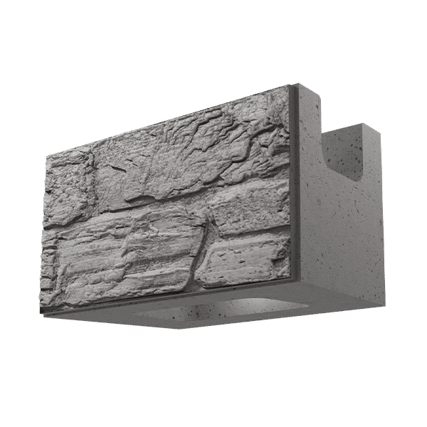 magnumstone-standard-base
