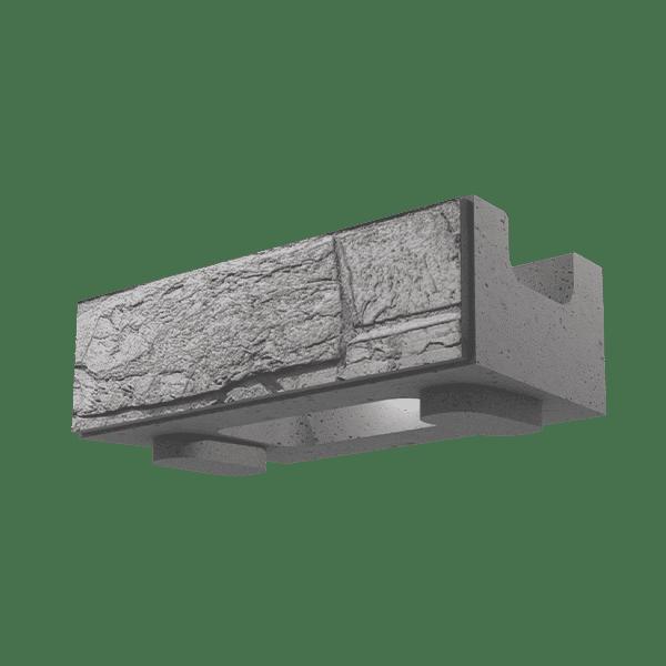magnumstone-standard-block-half