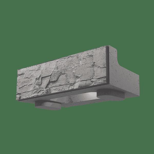magnumstone-top-block-half