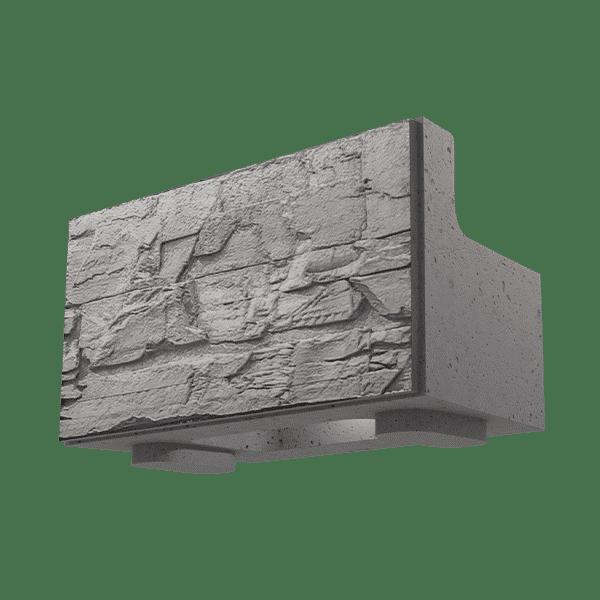 magnumstone-top-block