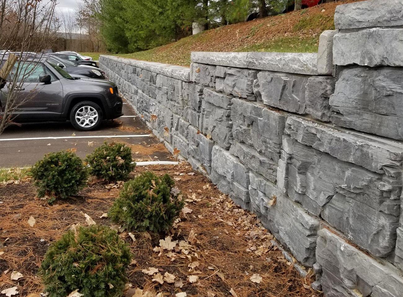 magnumstone-wall-carpark