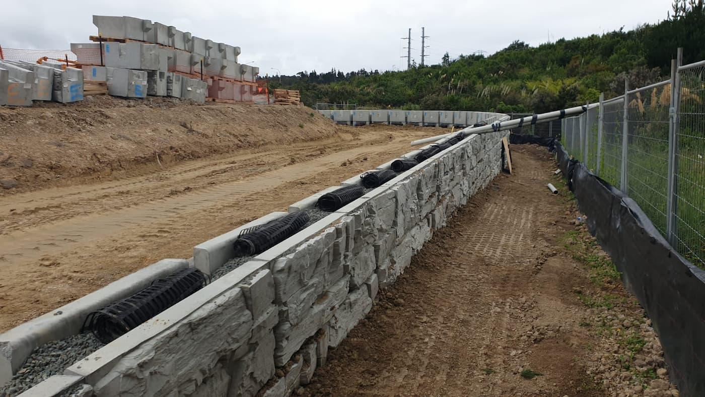 magnumstone-wall-cirtex