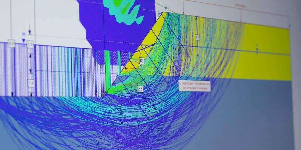 Cirtex Technical Design