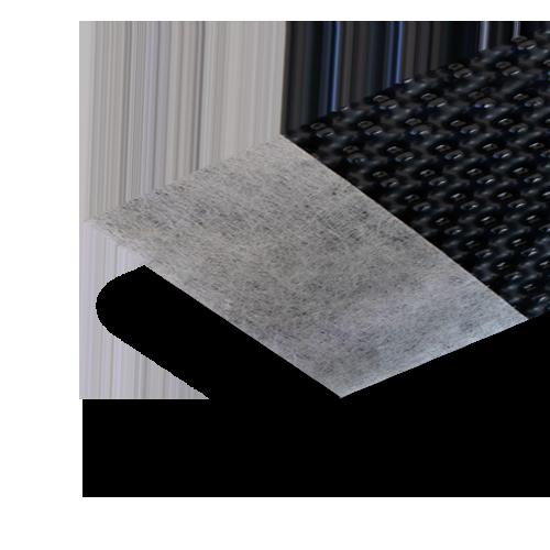 Armourflow™ Panel Drain