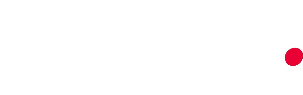civil-hub-logo-light
