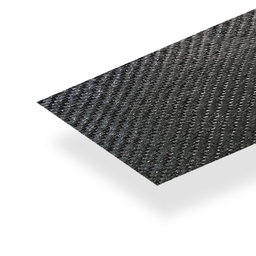 DuraForce® WG Woven Geotextile