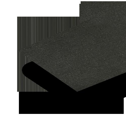 enviroforce-product