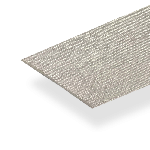 Geoter PET Geotextile