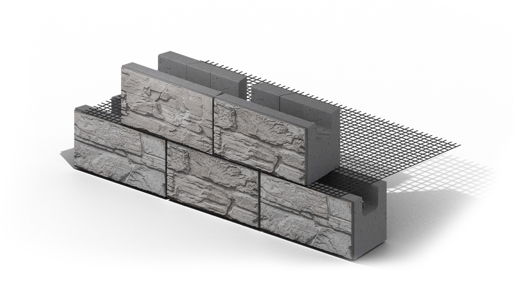 magnumstone-geogridwall3