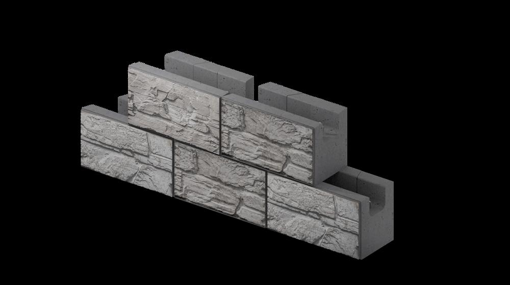 magnumstone-mass-block-1