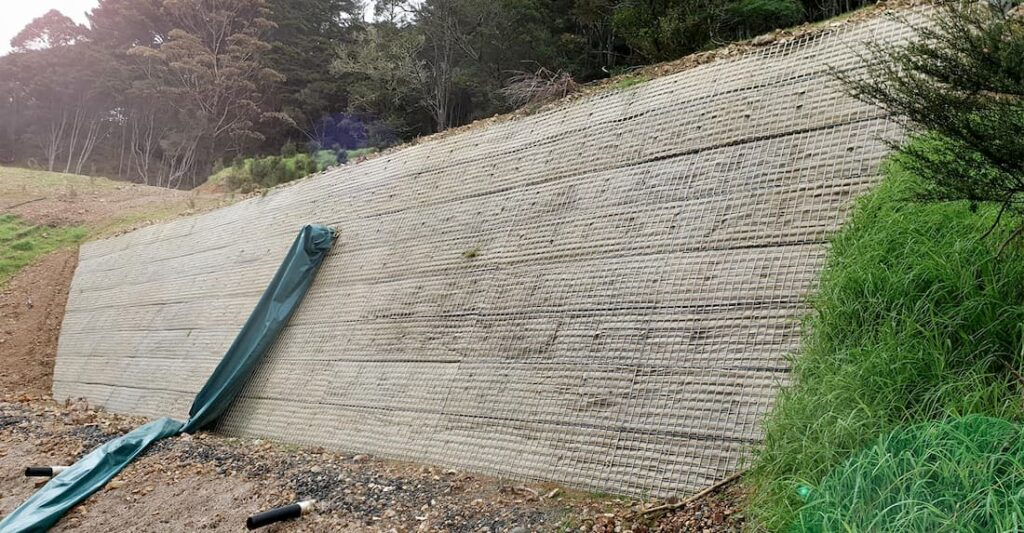 Retaining Walls – 5 points you need to consider