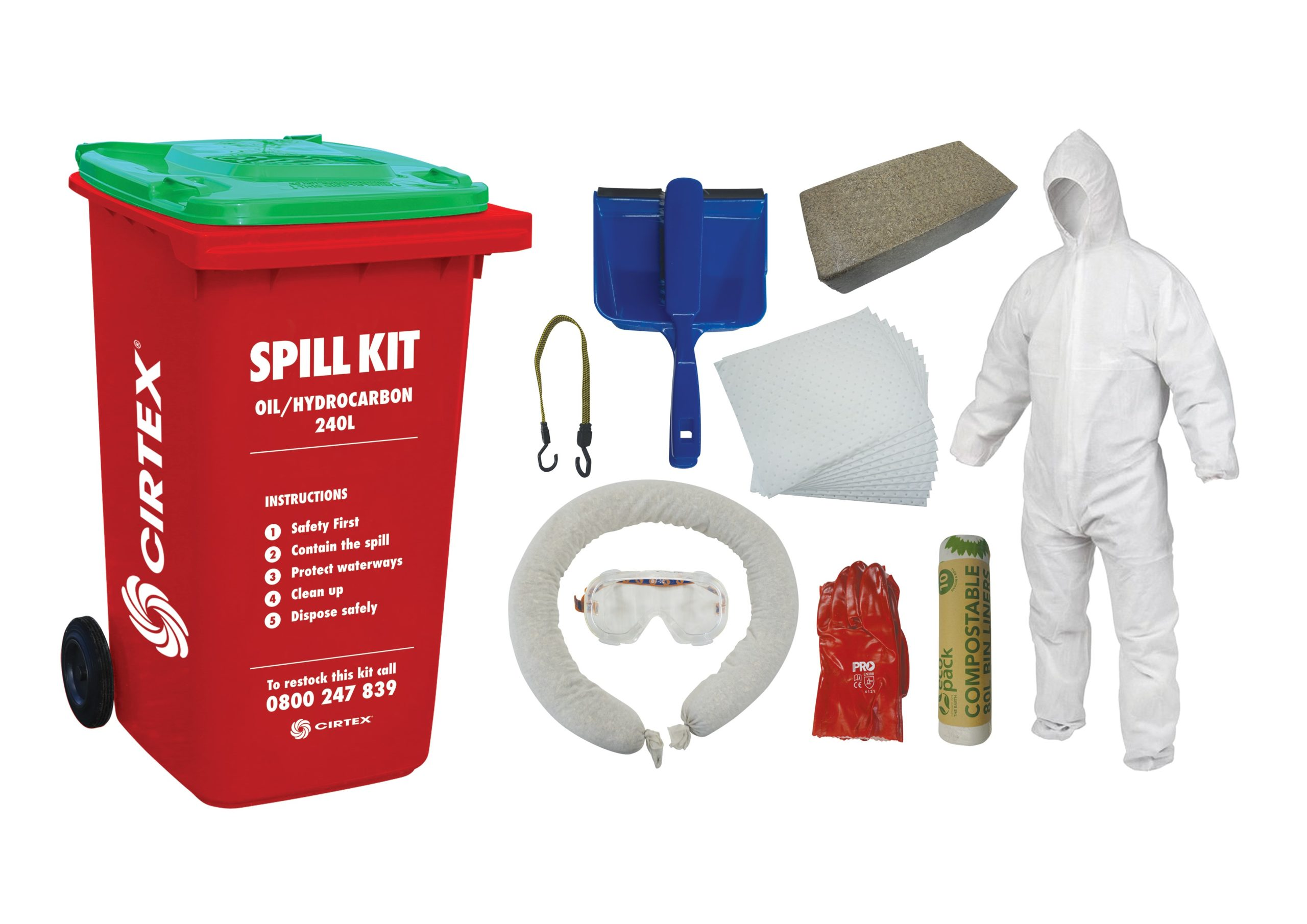 Spill-Kit-and-components