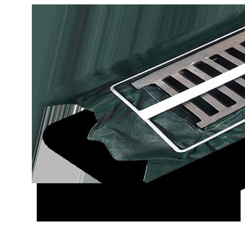 cesspit-filter-bag-product