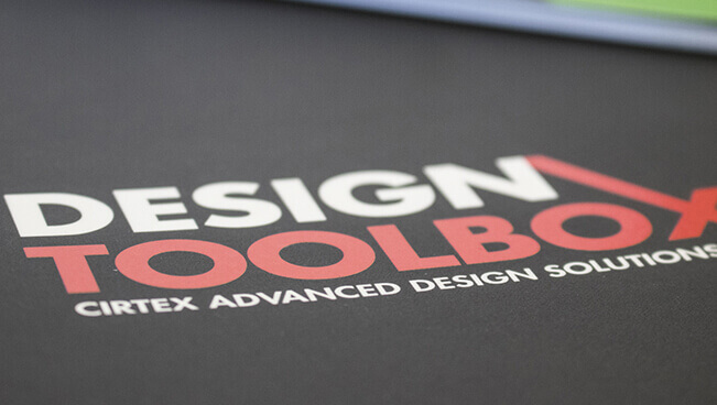 design-toolbox-banner