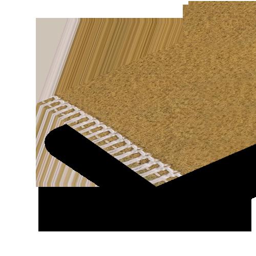 geotextile-sandbag-product