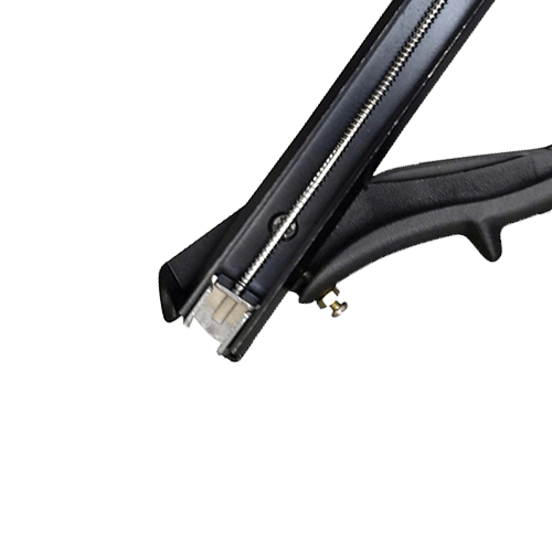 Cirtex® Hog Ring Pliers