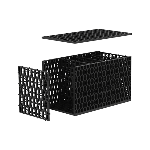 RainSmart® Stormwater Modules