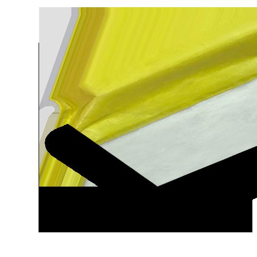 EnviroSieve Turbidity Curtain