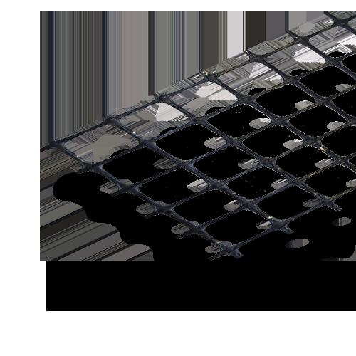 tenax-3d-lbo-hm3-product