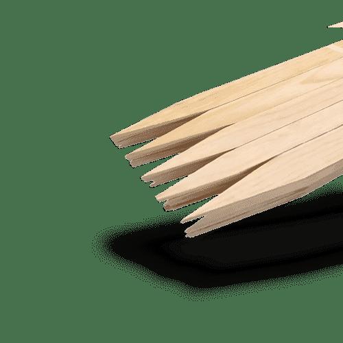 Cirtex® Timber Stakes