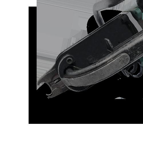 hog-ring-gun-product